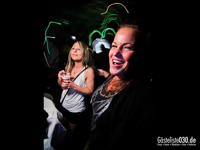 https://www.gaesteliste030.de/Partyfoto #87 Adagio Berlin vom 14.01.2012