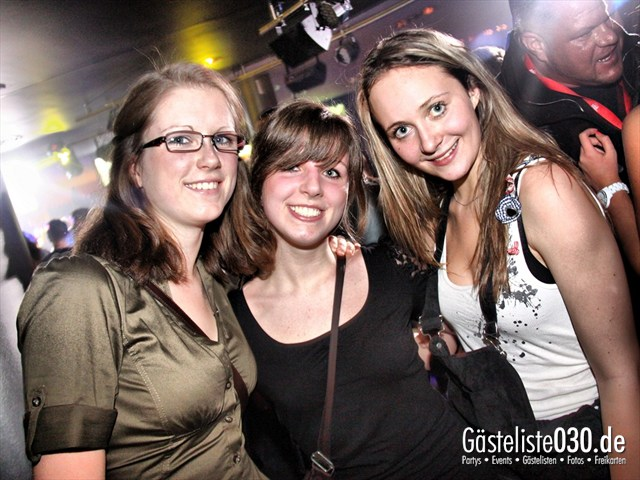 https://www.gaesteliste030.de/Partyfoto #54 Cascade Berlin vom 10.03.2012