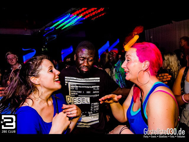 https://www.gaesteliste030.de/Partyfoto #50 2BE Club Berlin vom 04.05.2012