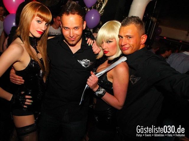 https://www.gaesteliste030.de/Partyfoto #45 Maxxim Berlin vom 02.04.2012