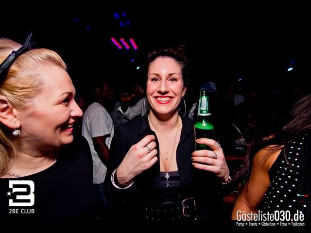 https://www.gaesteliste030.de/Partyfoto #60 2BE Club Berlin vom 25.12.2011