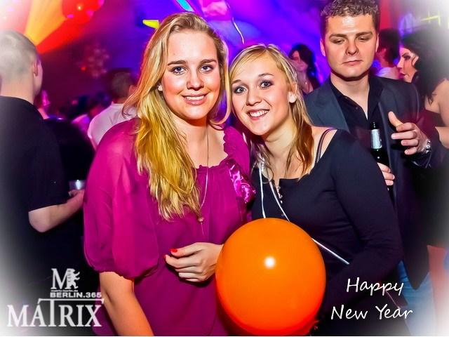 https://www.gaesteliste030.de/Partyfoto #180 Matrix Berlin vom 31.12.2011
