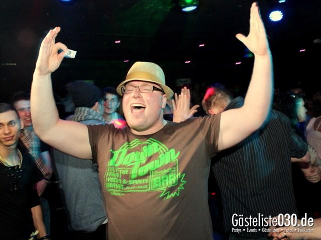 https://www.gaesteliste030.de/Partyfoto #25 Club R8 Berlin vom 17.03.2012