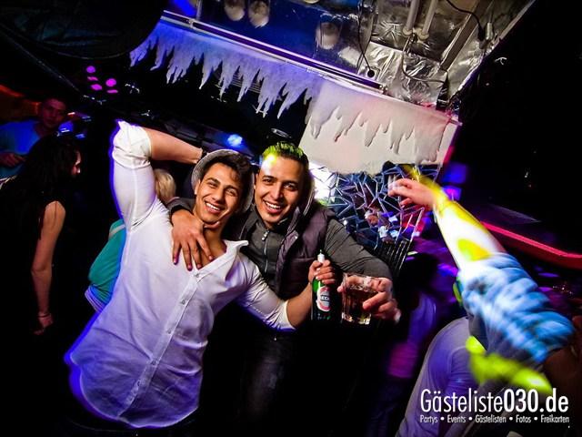 https://www.gaesteliste030.de/Partyfoto #12 Q-Dorf Berlin vom 07.02.2012