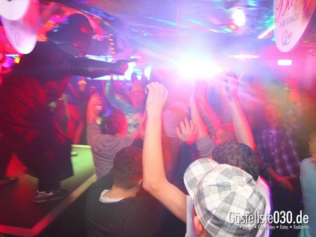 https://www.gaesteliste030.de/Partyfoto #196 Q-Dorf Berlin vom 16.12.2011
