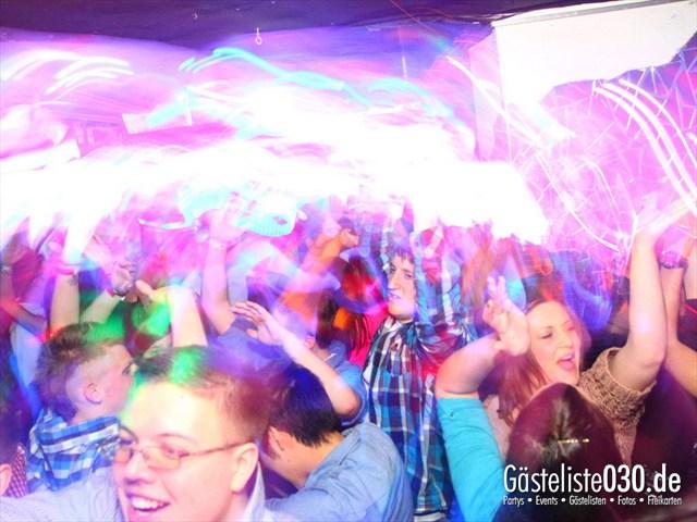 https://www.gaesteliste030.de/Partyfoto #92 Q-Dorf Berlin vom 14.01.2012