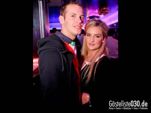 https://www.gaesteliste030.de/Partyfoto #101 Maxxim Berlin vom 09.12.2011