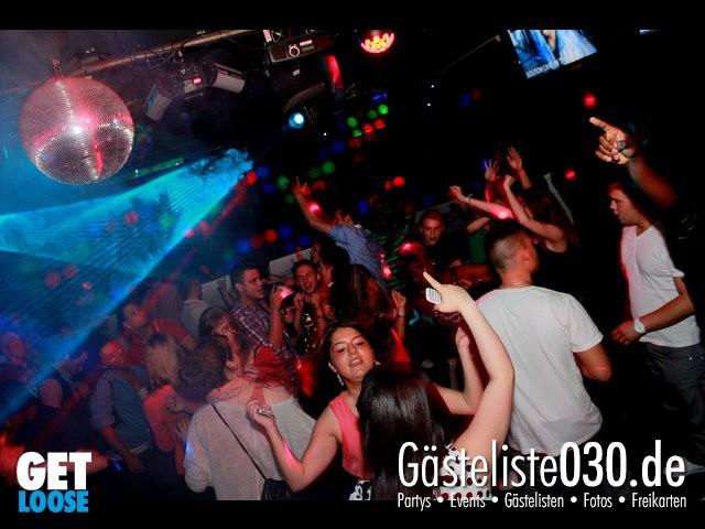 https://www.gaesteliste030.de/Partyfoto #75 Club R8 Berlin vom 11.05.2012
