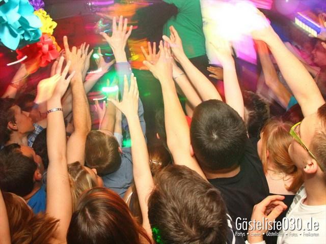 https://www.gaesteliste030.de/Partyfoto #37 Q-Dorf Berlin vom 28.04.2012
