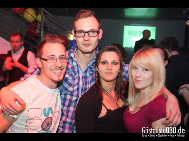 https://www.gaesteliste030.de/Partyfoto #63 E4 Berlin vom 20.01.2012