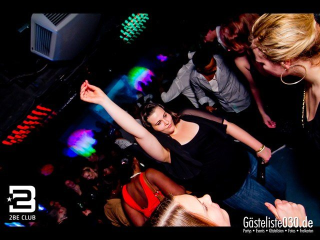https://www.gaesteliste030.de/Partyfoto #66 2BE Club Berlin vom 25.12.2011