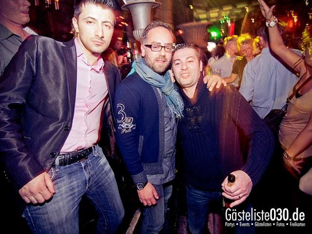 https://www.gaesteliste030.de/Partyfoto #49 Adagio Berlin vom 02.03.2012
