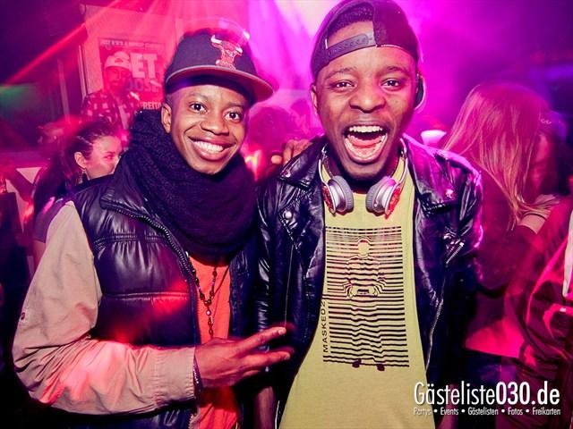 https://www.gaesteliste030.de/Partyfoto #12 Club R8 Berlin vom 04.02.2012
