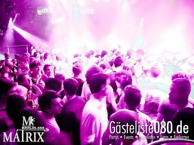 https://www.gaesteliste030.de/Partyfoto #108 Matrix Berlin vom 21.03.2012