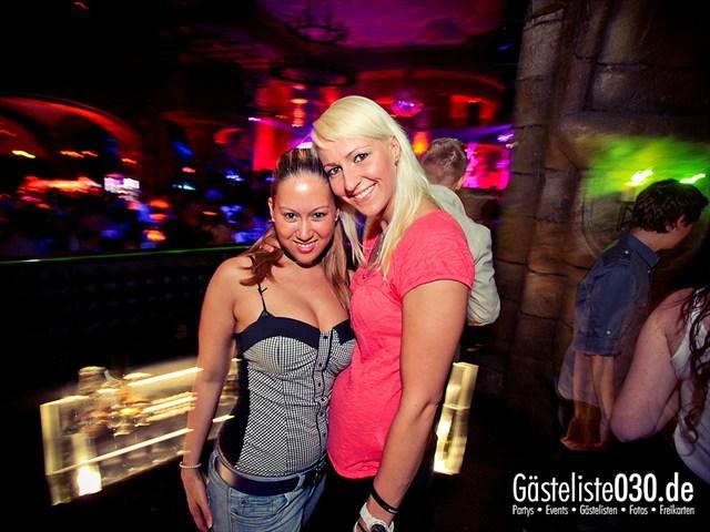 https://www.gaesteliste030.de/Partyfoto #61 Adagio Berlin vom 30.04.2012