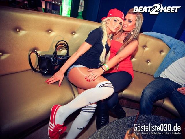 https://www.gaesteliste030.de/Partyfoto #20 Kosmos Berlin vom 05.04.2012
