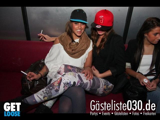 https://www.gaesteliste030.de/Partyfoto #15 Club R8 Berlin vom 16.12.2011