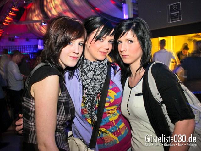 https://www.gaesteliste030.de/Partyfoto #49 Soda Berlin vom 31.03.2012