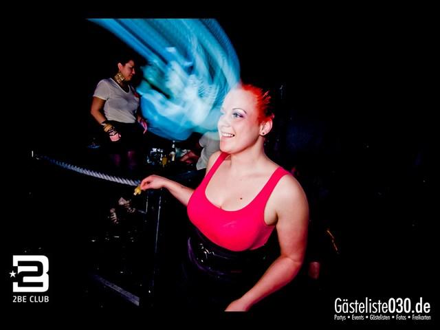 https://www.gaesteliste030.de/Partyfoto #105 2BE Club Berlin vom 03.03.2012