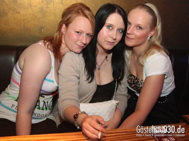 https://www.gaesteliste030.de/Partyfoto #58 Soda Berlin vom 05.05.2012