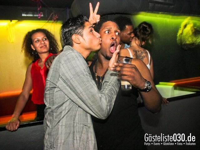 https://www.gaesteliste030.de/Partyfoto #60 Club R8 Berlin vom 28.04.2012