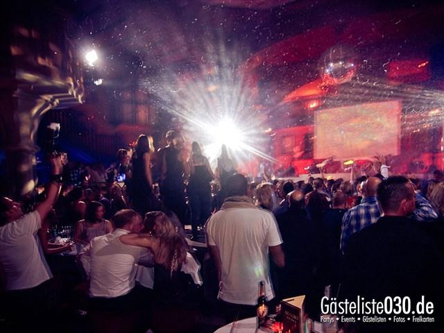 https://www.gaesteliste030.de/Partyfoto #38 Adagio Berlin vom 09.03.2012