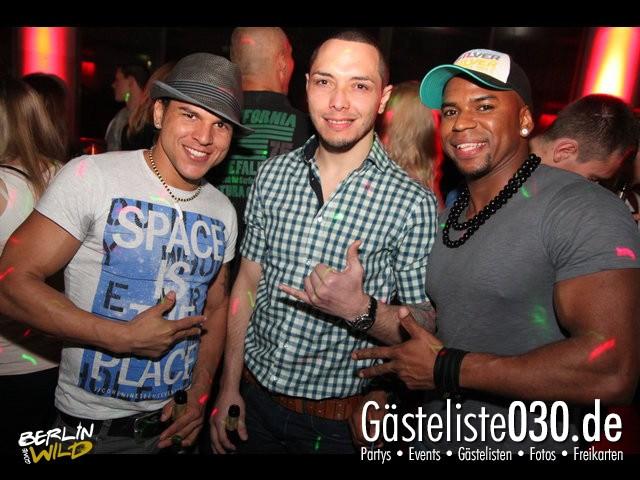 https://www.gaesteliste030.de/Partyfoto #11 Club R8 Berlin vom 23.03.2012