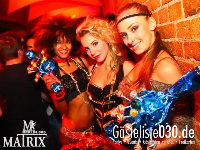 https://www.gaesteliste030.de/Partyfoto #94 Matrix Berlin vom 05.05.2012