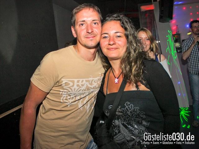 https://www.gaesteliste030.de/Partyfoto #66 Kulturbrauerei Berlin vom 30.04.2012