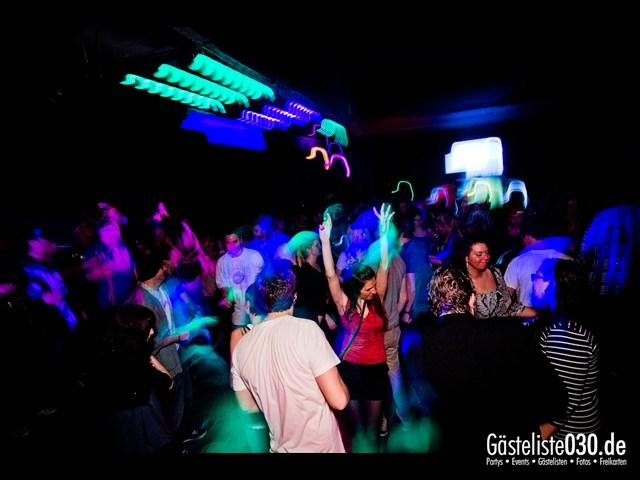 https://www.gaesteliste030.de/Partyfoto #62 2BE Club Berlin vom 07.01.2012