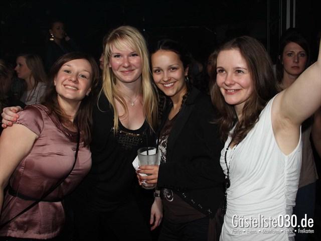 https://www.gaesteliste030.de/Partyfoto #172 Maxxim Berlin vom 24.03.2012