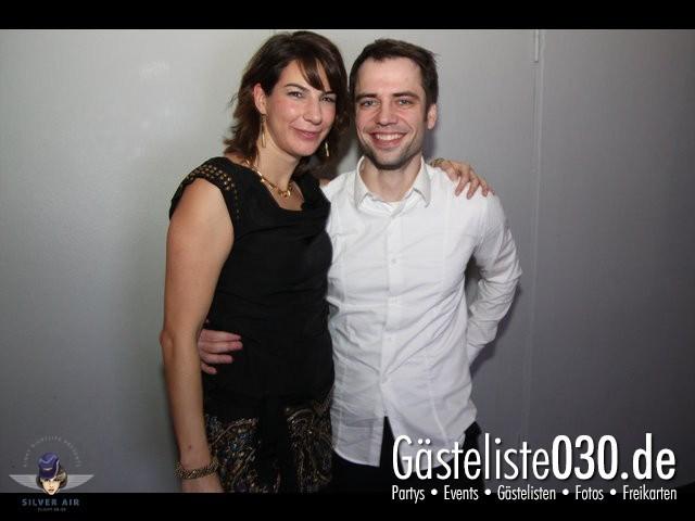 https://www.gaesteliste030.de/Partyfoto #47 E4 Berlin vom 31.12.2011