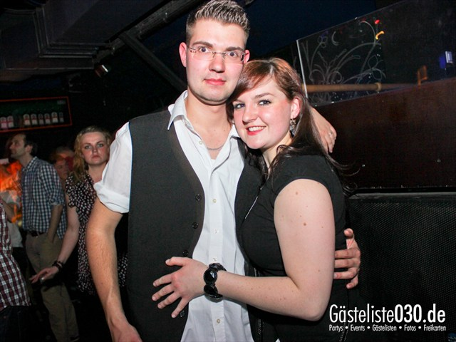 https://www.gaesteliste030.de/Partyfoto #32 Soda Berlin vom 30.03.2012