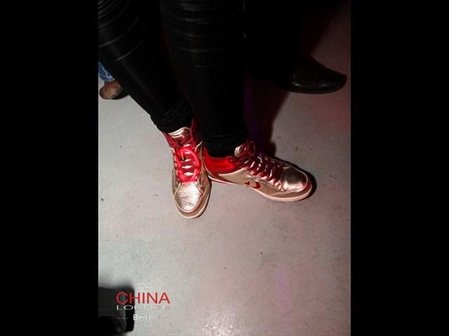 https://www.gaesteliste030.de/Partyfoto #79 China Lounge Berlin vom 17.12.2011
