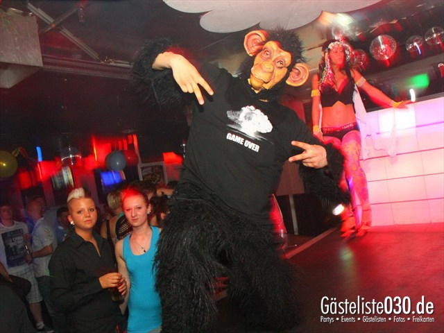 https://www.gaesteliste030.de/Partyfoto #37 Q-Dorf Berlin vom 30.04.2012