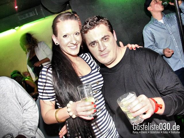 https://www.gaesteliste030.de/Partyfoto #20 Club R8 Berlin vom 10.03.2012