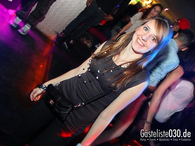 https://www.gaesteliste030.de/Partyfoto #77 Club R8 Berlin vom 11.02.2012