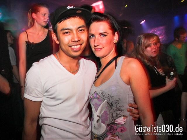 https://www.gaesteliste030.de/Partyfoto #94 Soda Berlin vom 14.04.2012