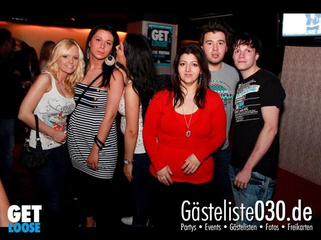 https://www.gaesteliste030.de/Partyfoto #76 Club R8 Berlin vom 11.05.2012
