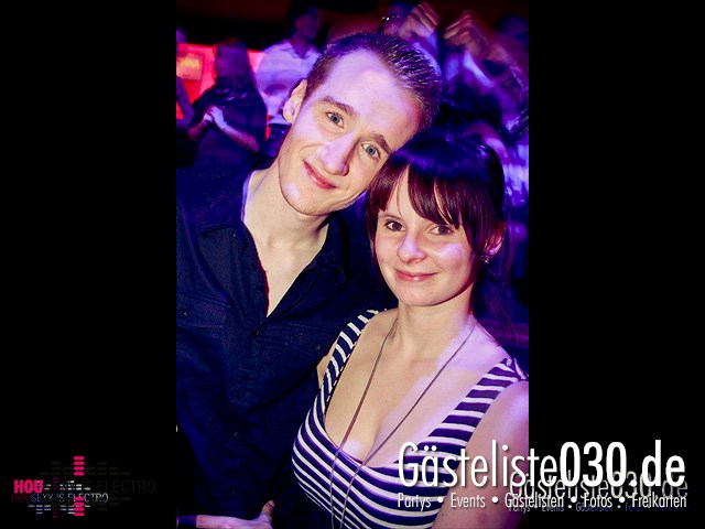 https://www.gaesteliste030.de/Partyfoto #31 China Lounge Berlin vom 17.02.2012