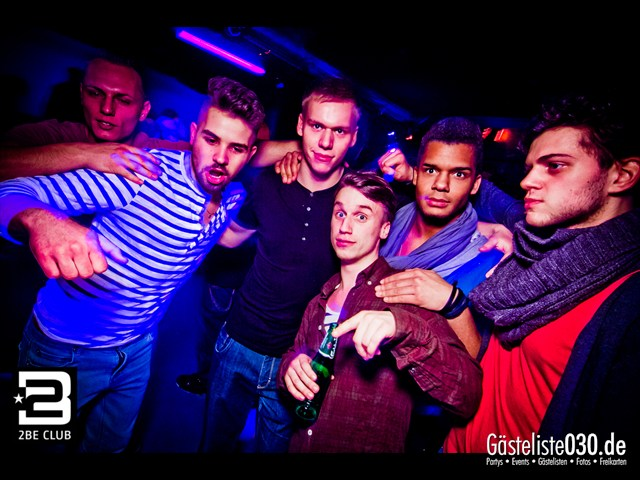 https://www.gaesteliste030.de/Partyfoto #85 2BE Club Berlin vom 11.02.2012