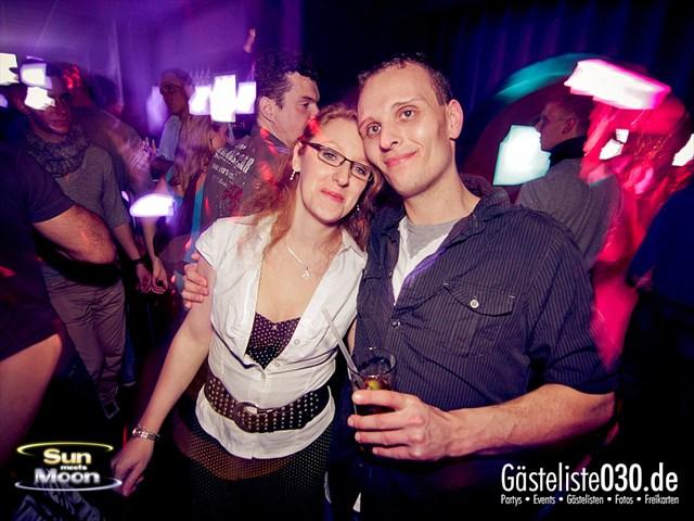 https://www.gaesteliste030.de/Partyfoto #80 Pulsar Berlin Berlin vom 09.12.2011