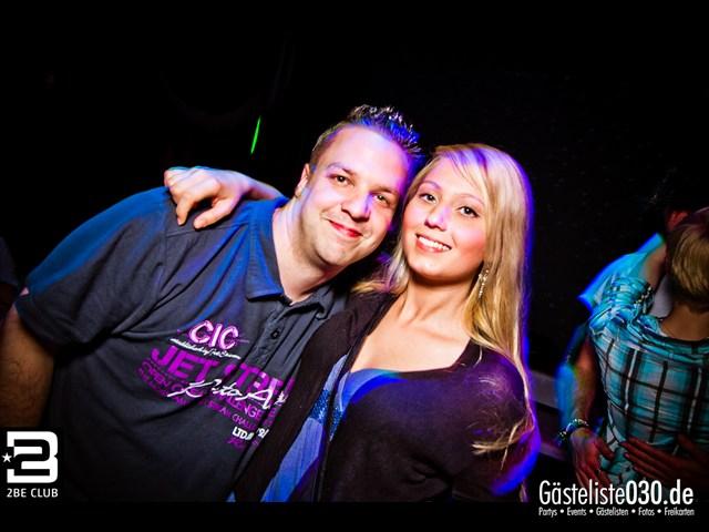https://www.gaesteliste030.de/Partyfoto #34 2BE Club Berlin vom 05.05.2012