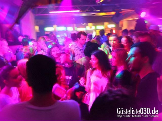 https://www.gaesteliste030.de/Partyfoto #87 Q-Dorf Berlin vom 01.02.2012