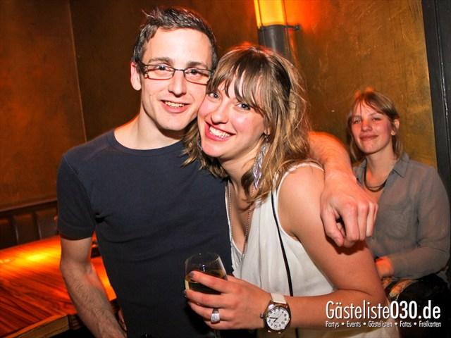 https://www.gaesteliste030.de/Partyfoto #101 Soda Berlin vom 07.04.2012