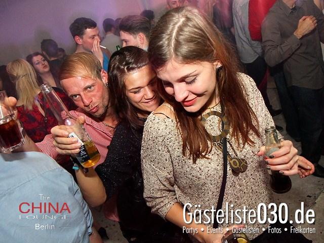 https://www.gaesteliste030.de/Partyfoto #16 China Lounge Berlin vom 31.12.2011
