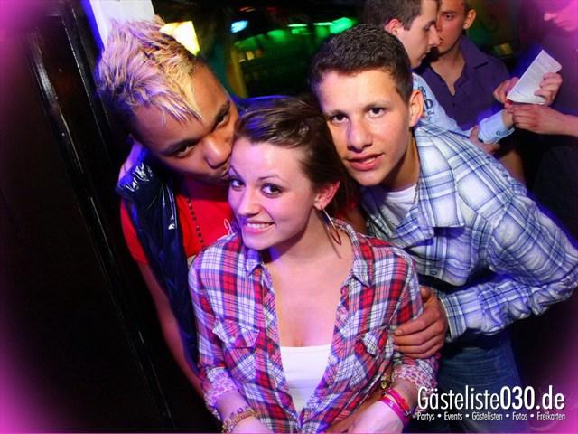 https://www.gaesteliste030.de/Partyfoto #78 Q-Dorf Berlin vom 30.03.2012