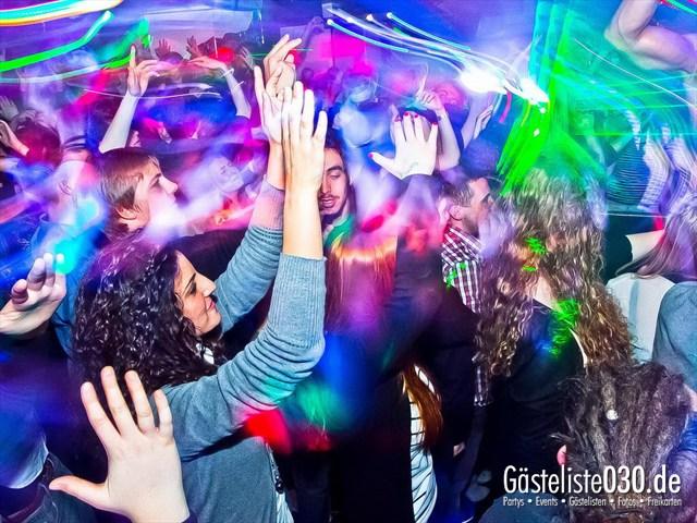 https://www.gaesteliste030.de/Partyfoto #13 Q-Dorf Berlin vom 28.03.2012