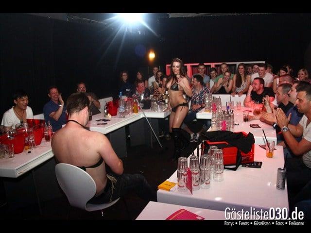 https://www.gaesteliste030.de/Partyfoto #103 Box Gallery Berlin vom 28.04.2012