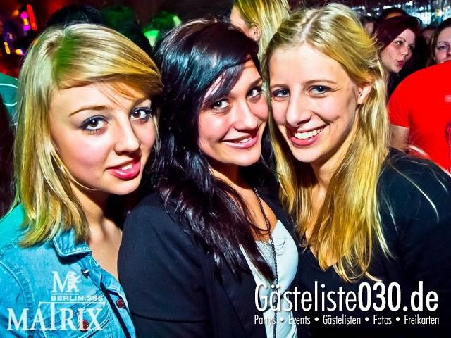 https://www.gaesteliste030.de/Partyfoto #15 Matrix Berlin vom 16.02.2012